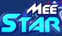 Meestar