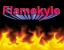 flamekyle