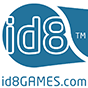 id8games