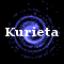 Korieta