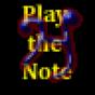 playtheHnote