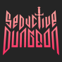 seductivedungeon
