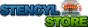 StencylStore