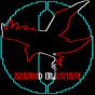 ZeroRaven87