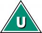 Unguruu