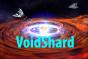 VoidShard