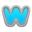 Waltoid