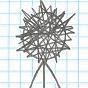 MrScribbles