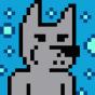corbanwolf