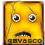 gmvasco