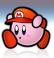 Mystic Kirby