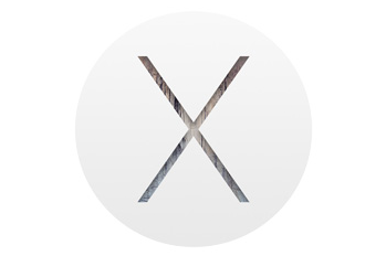 Compatibility with iOS 8 / OS X Yosemite