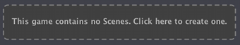 [Image: gc_scenes_create-t.png]