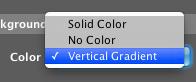 [Image: vert_gradient.png]