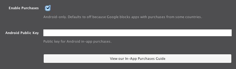 billing-app-key