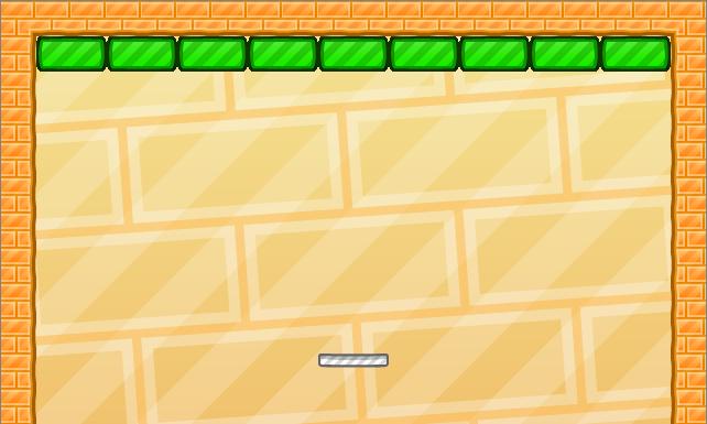 breakout-screenshot