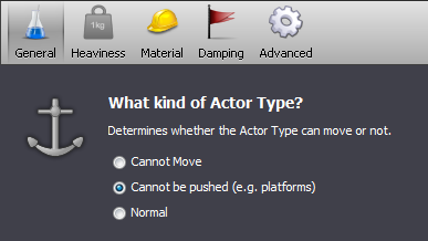 stencyl-actor-physics-cannot-be-pushed