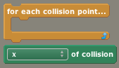 stencyl-design-mode-collision-points-blocks