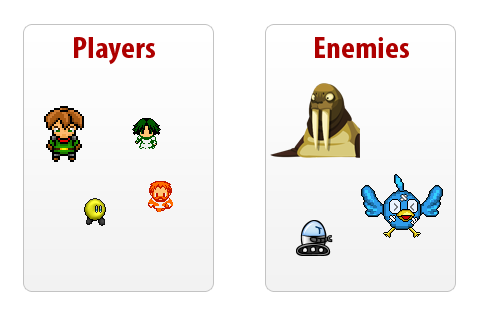 stencyl-players-enemies-collision-groups-pic