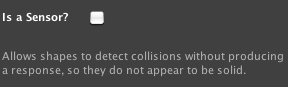 stencyl-collisions-sensor-option-pic