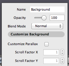 customizing-scroll-factor