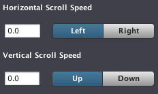 stencyl-background-scroll-speed
