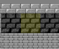 stencyl-dungeon-secret-wall-pic