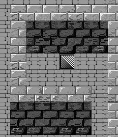 stencyl-dungeon-switch-example