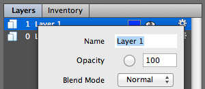 stencyl-blend-mode-layers-pane