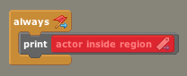 Error Cause