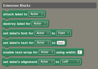 label-blocks-all