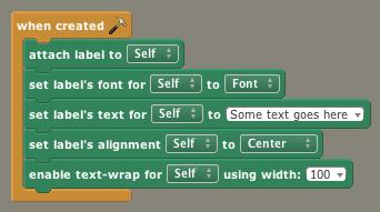 label-blocks-example