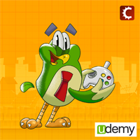 Web and Mobile Games with Stencyl (in Portuguese) by Tito Petri